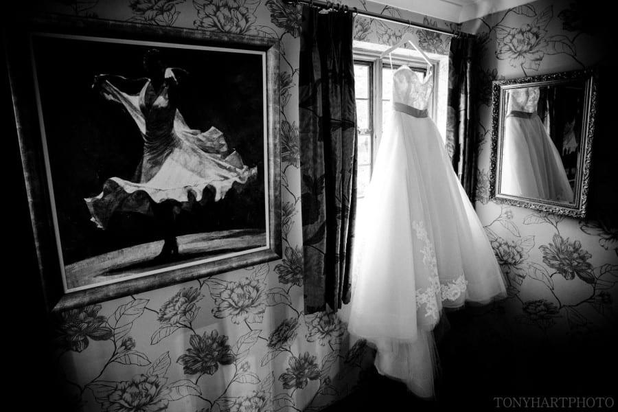 garden_marquee_wedding_woldingham-001