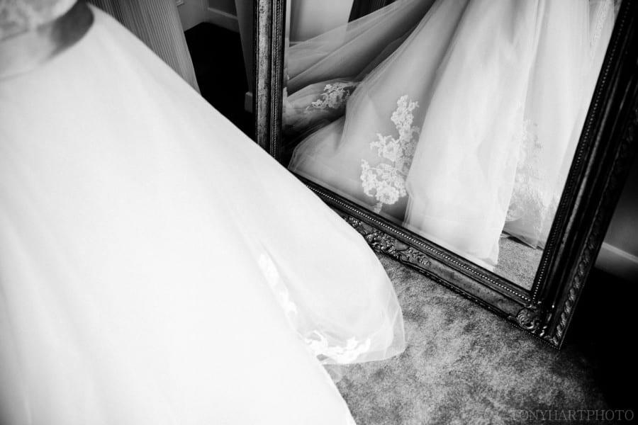 garden_marquee_wedding_woldingham-011