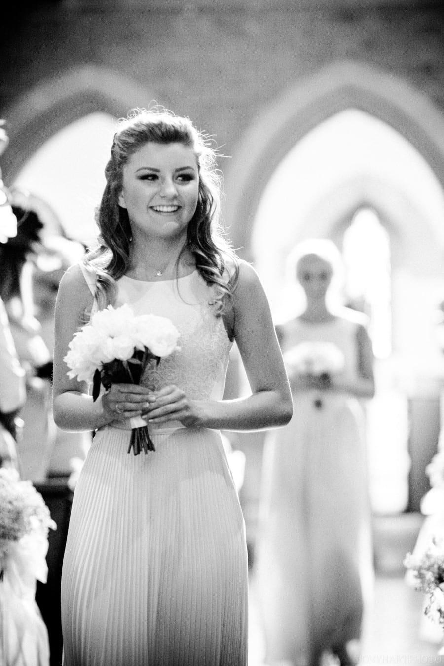 garden_marquee_wedding_woldingham-024