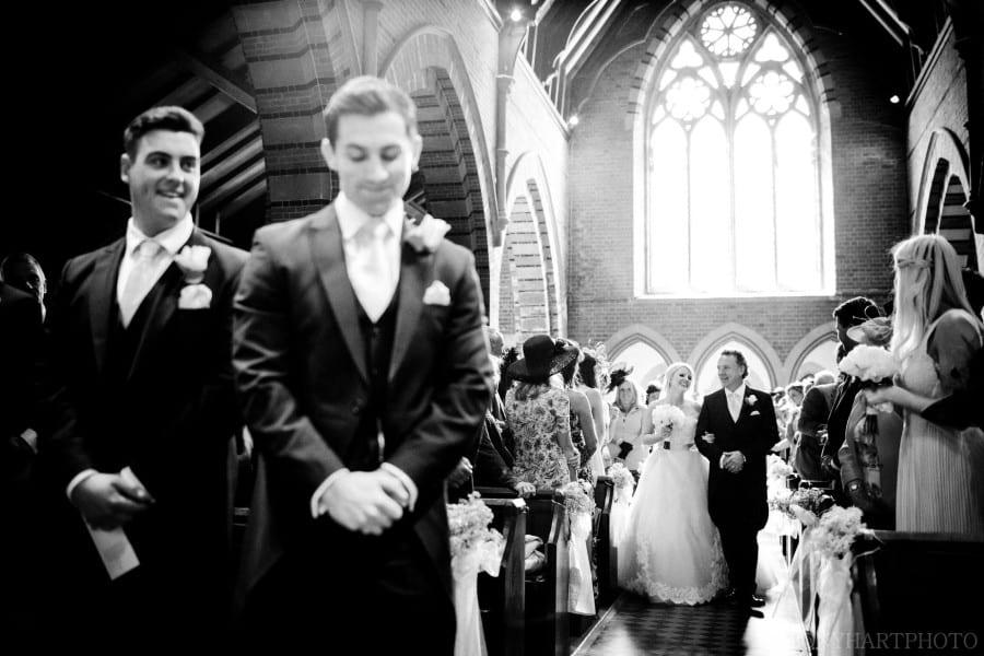 garden_marquee_wedding_woldingham-026
