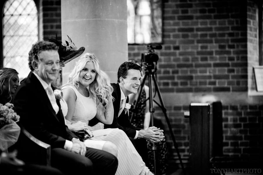 garden_marquee_wedding_woldingham-034