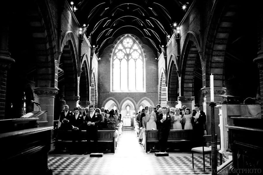garden_marquee_wedding_woldingham-039