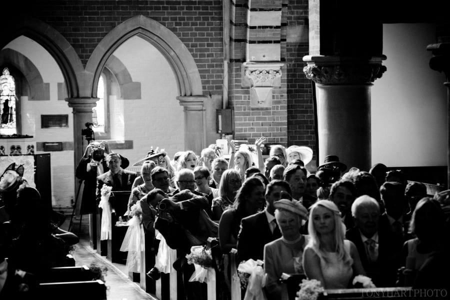 garden_marquee_wedding_woldingham-040