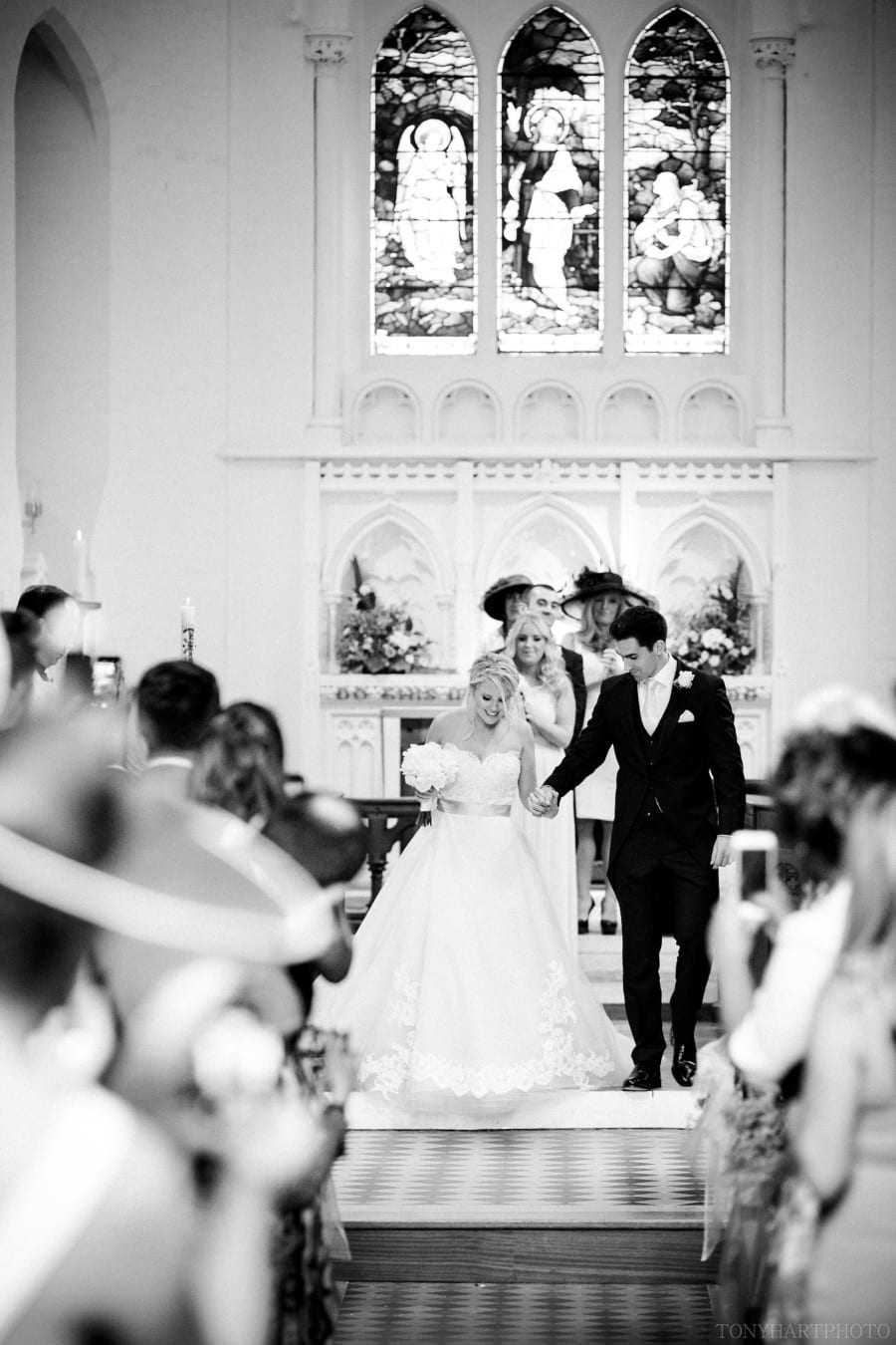 garden_marquee_wedding_woldingham-043