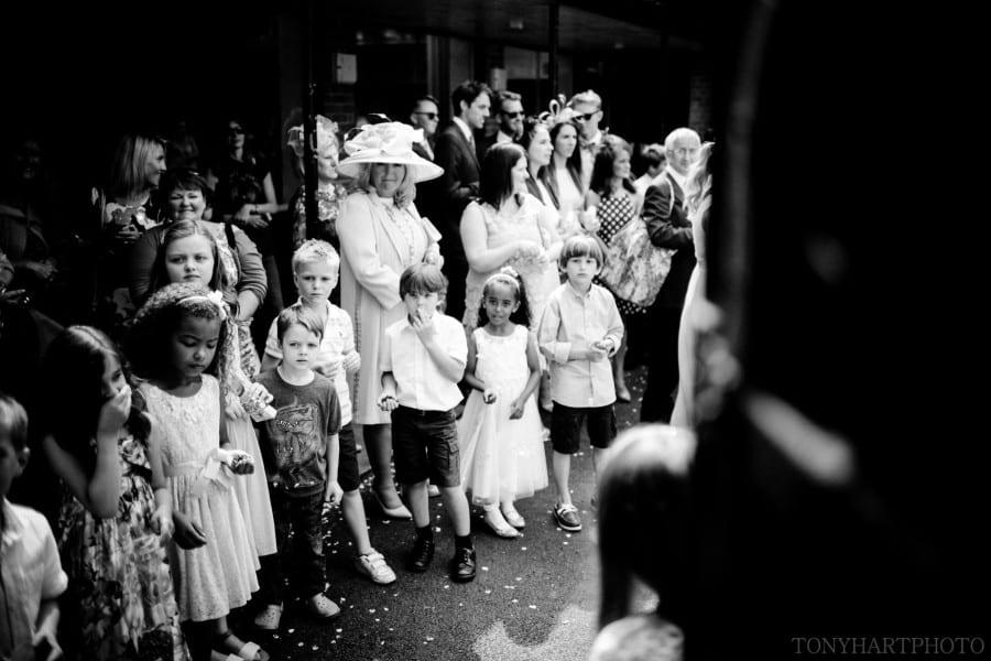 garden_marquee_wedding_woldingham-045