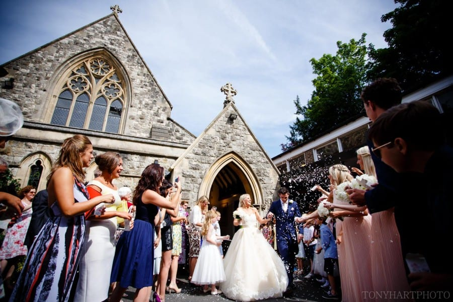 garden_marquee_wedding_woldingham-046