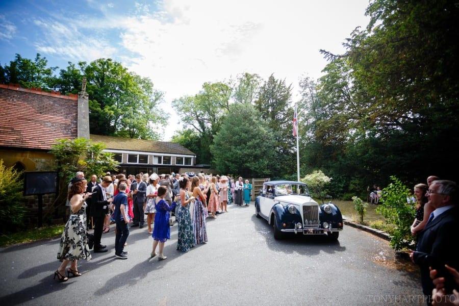 garden_marquee_wedding_woldingham-047
