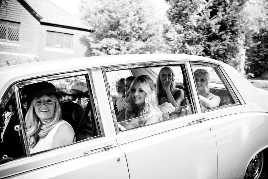 garden_marquee_wedding_woldingham-048