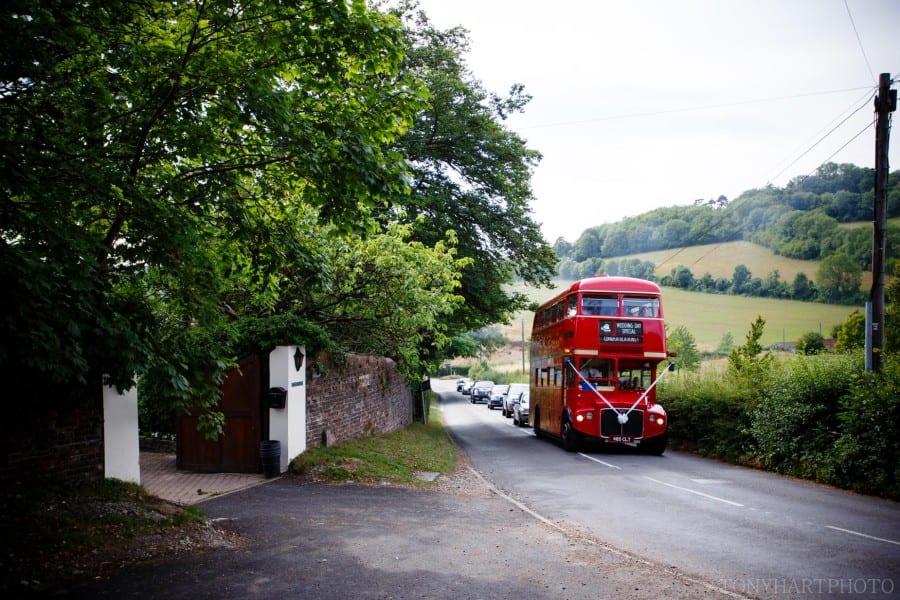 garden_marquee_wedding_woldingham-049