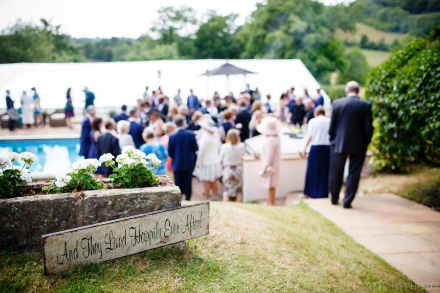 garden_marquee_wedding_woldingham-050