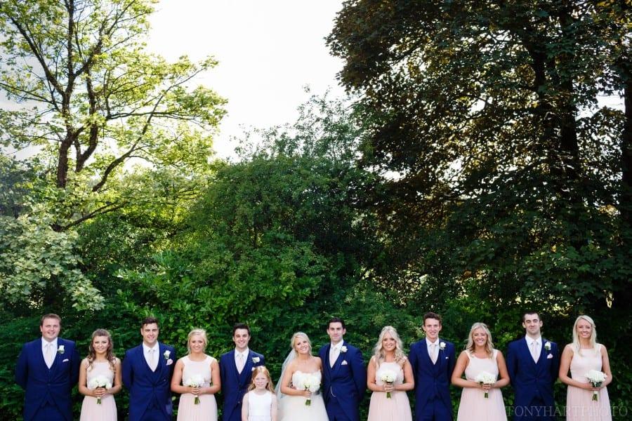 garden_marquee_wedding_woldingham-051