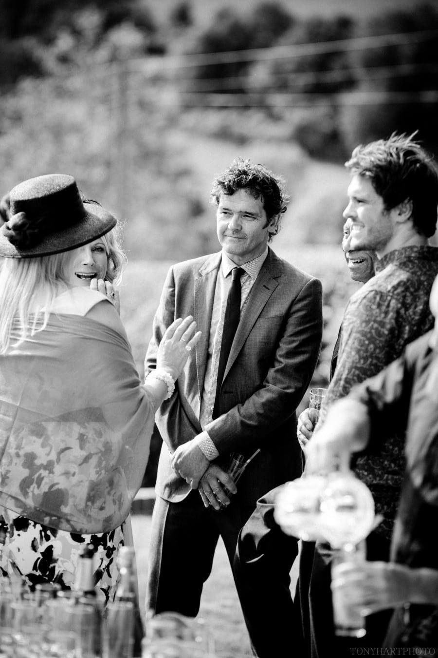 garden_marquee_wedding_woldingham-052