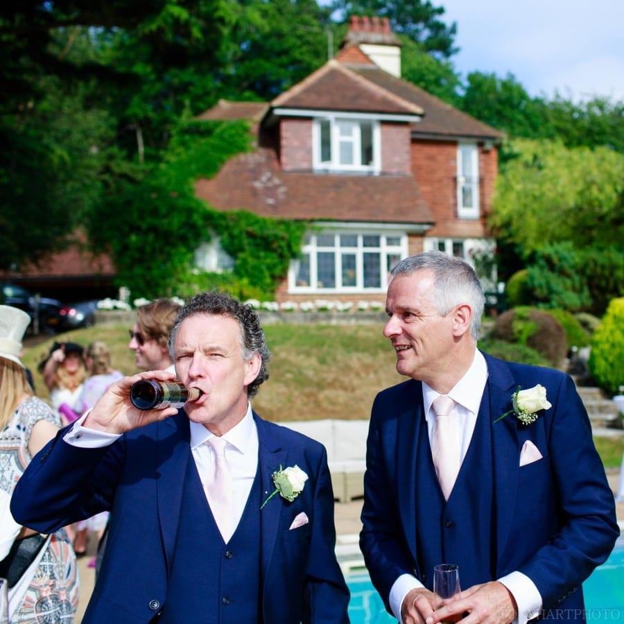 garden_marquee_wedding_woldingham-054
