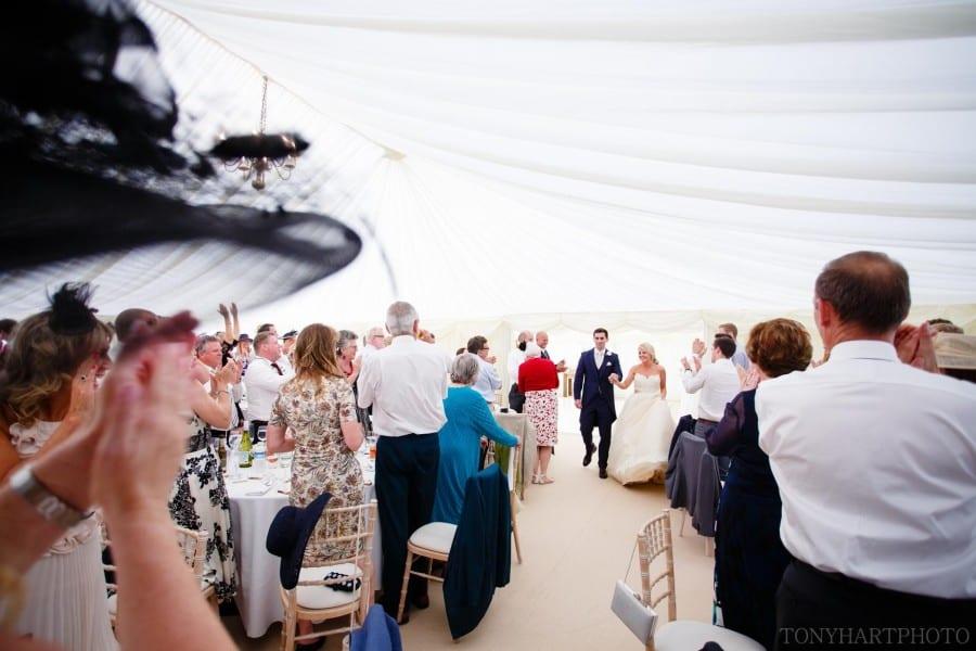 garden_marquee_wedding_woldingham-056