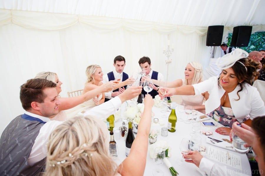 garden_marquee_wedding_woldingham-057
