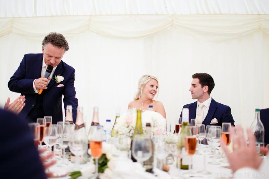 garden_marquee_wedding_woldingham-060