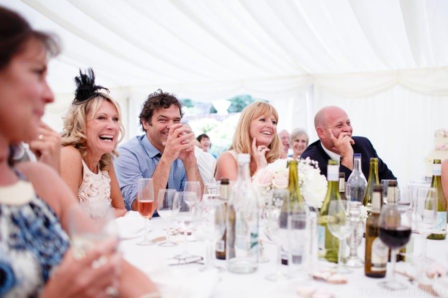 garden_marquee_wedding_woldingham-063