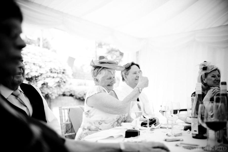 garden_marquee_wedding_woldingham-064