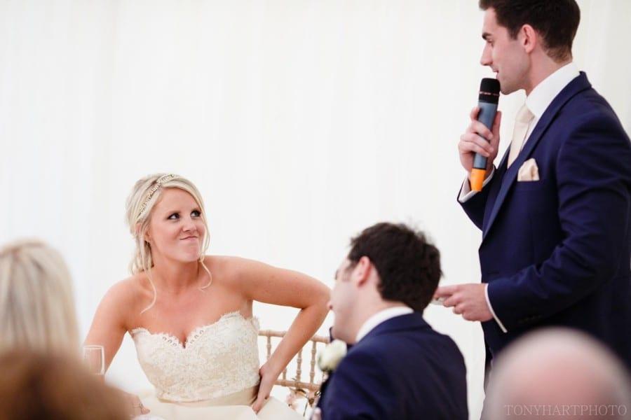 garden_marquee_wedding_woldingham-065