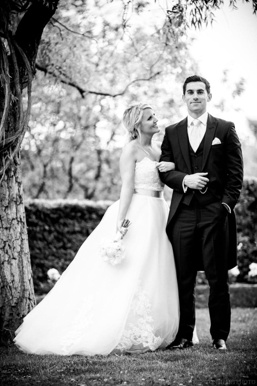 garden_marquee_wedding_woldingham-070