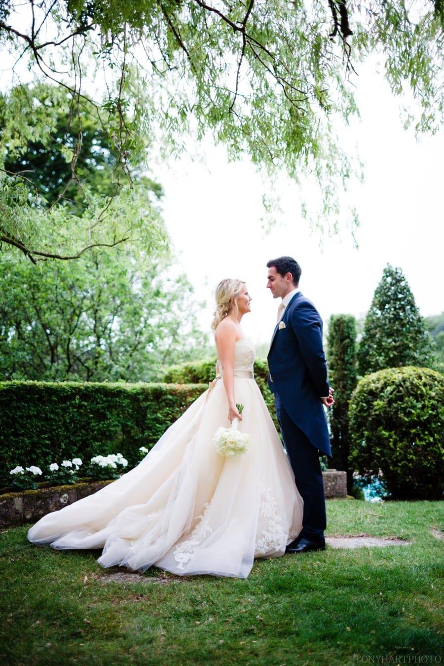 garden_marquee_wedding_woldingham-071