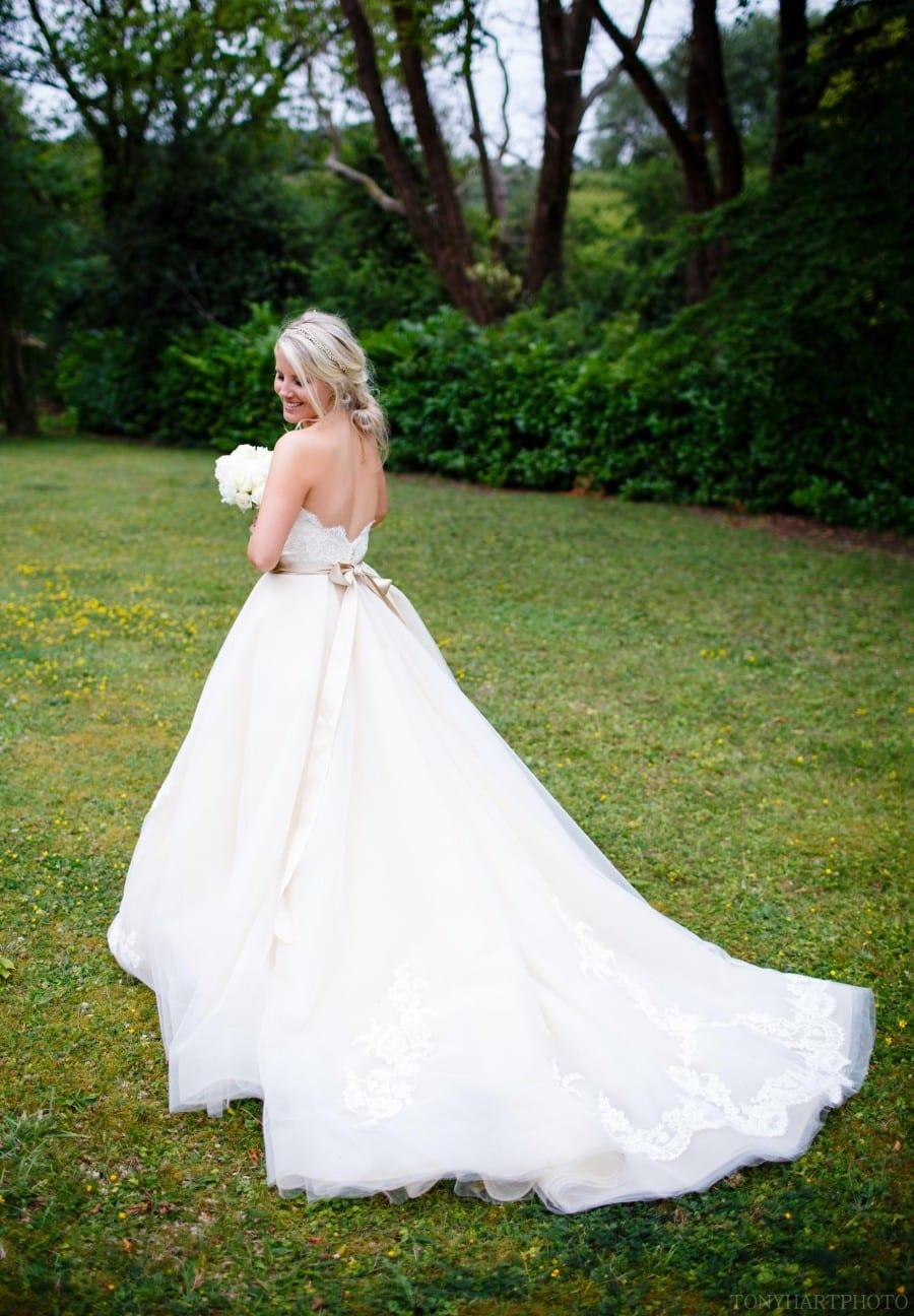 garden_marquee_wedding_woldingham-073