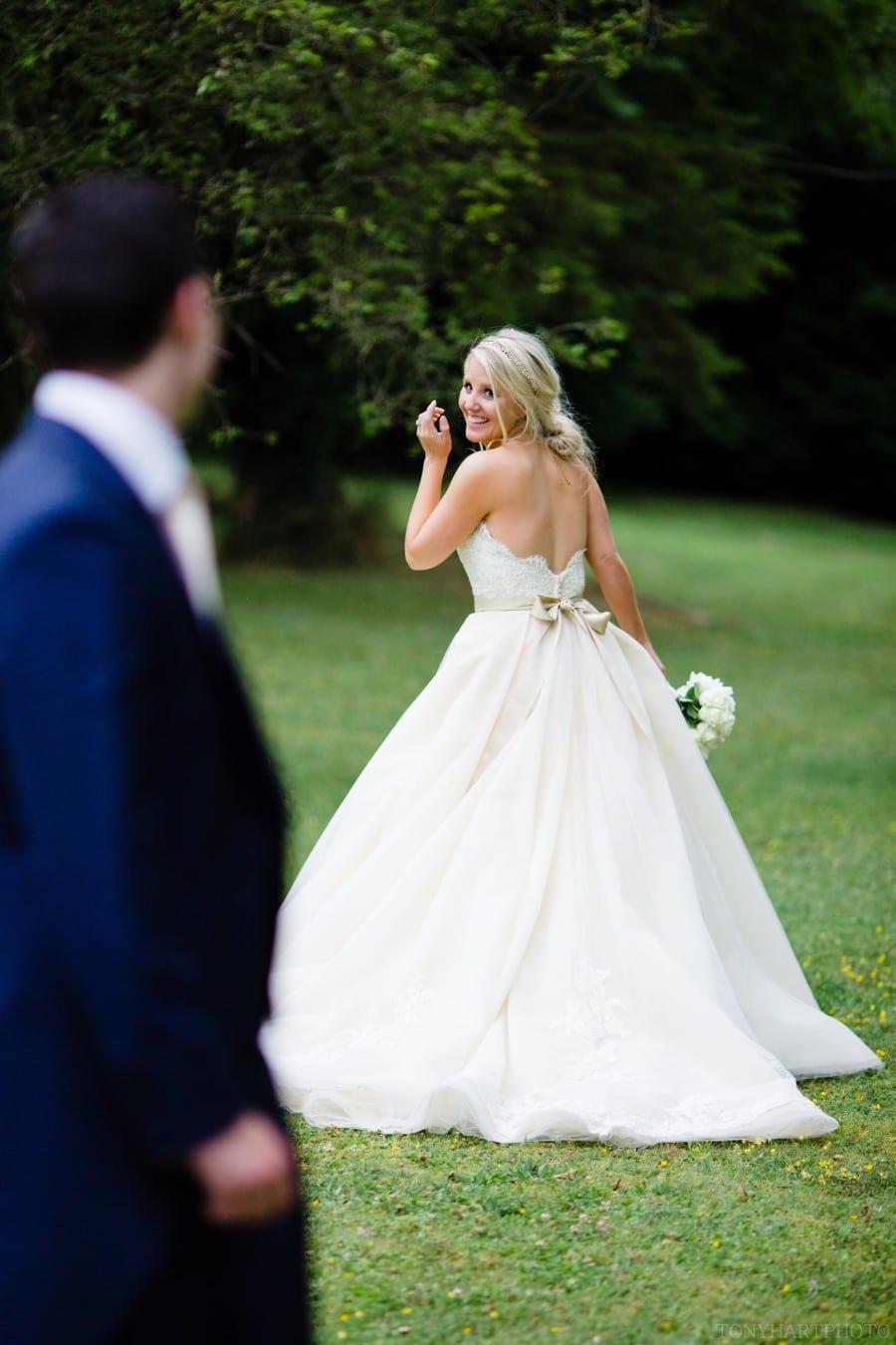 garden_marquee_wedding_woldingham-074