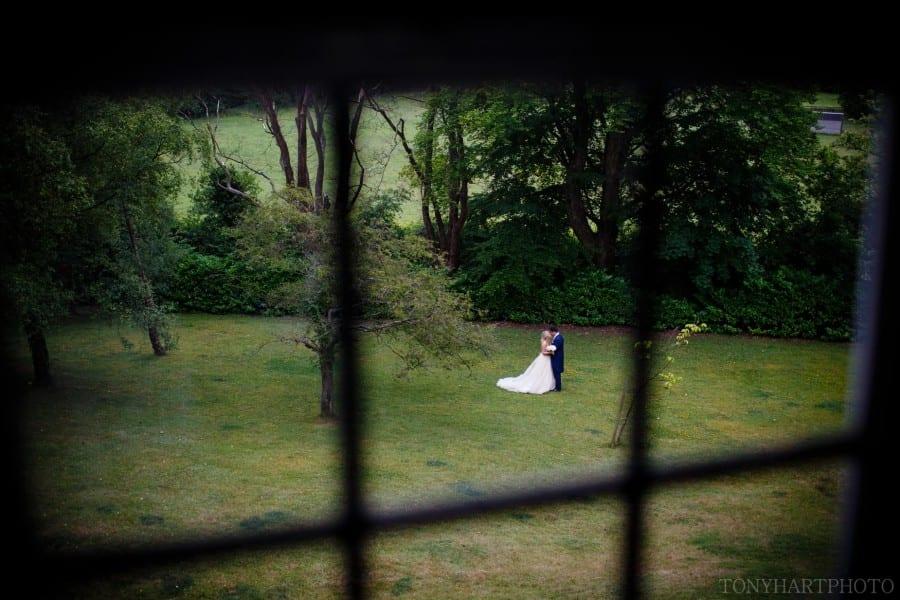 garden_marquee_wedding_woldingham-075