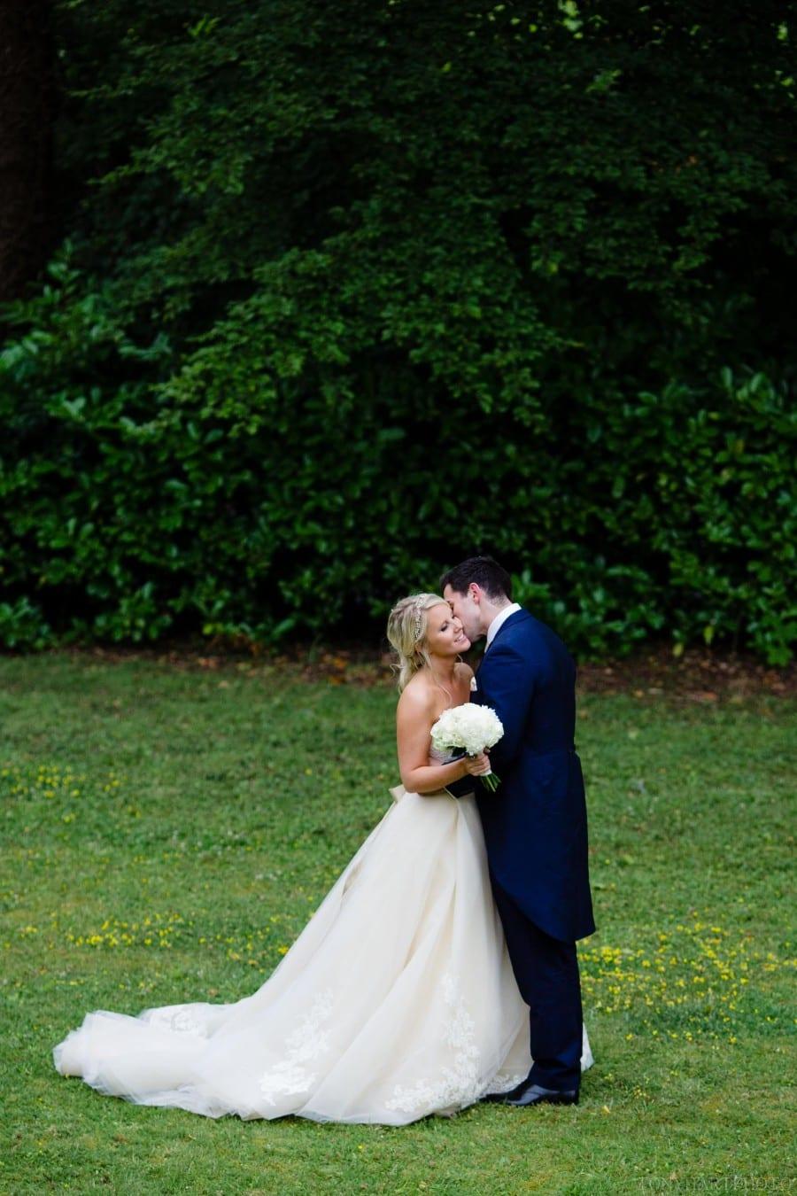 garden_marquee_wedding_woldingham-076