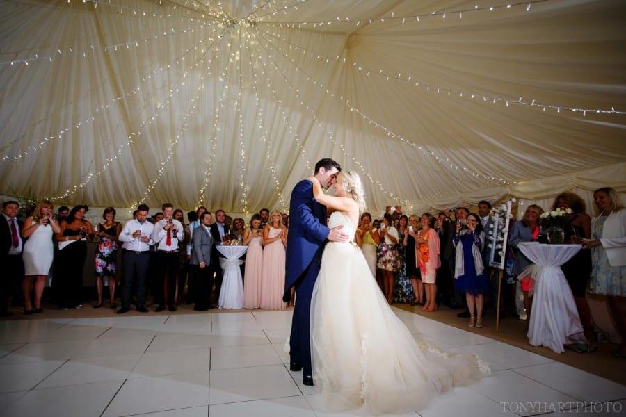 garden_marquee_wedding_woldingham-078
