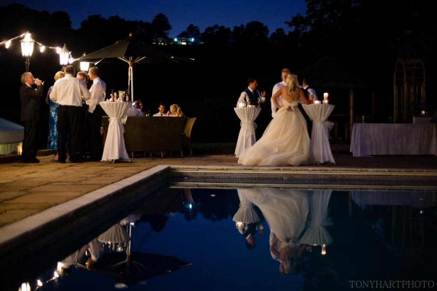 garden_marquee_wedding_woldingham-087