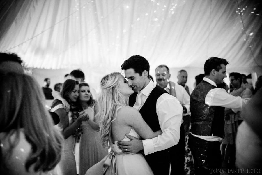 garden_marquee_wedding_woldingham-093