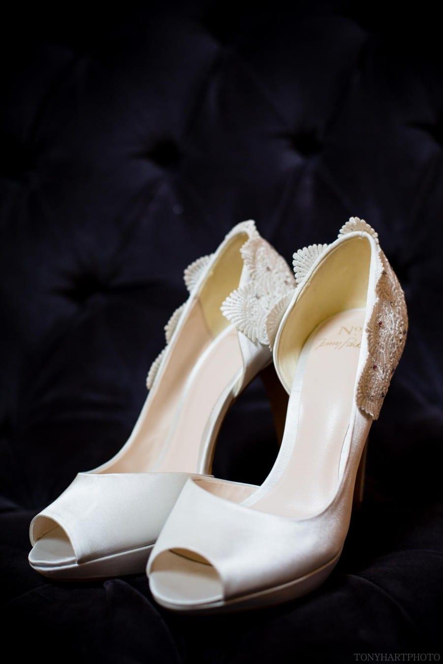 millbridge_court_wedding_kd_04