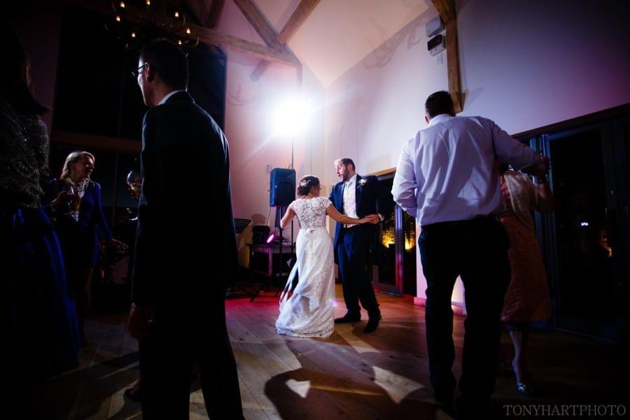 millbridge_court_wedding_kd_100