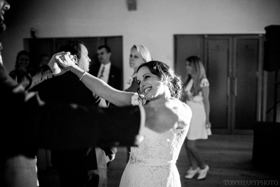 millbridge_court_wedding_kd_101