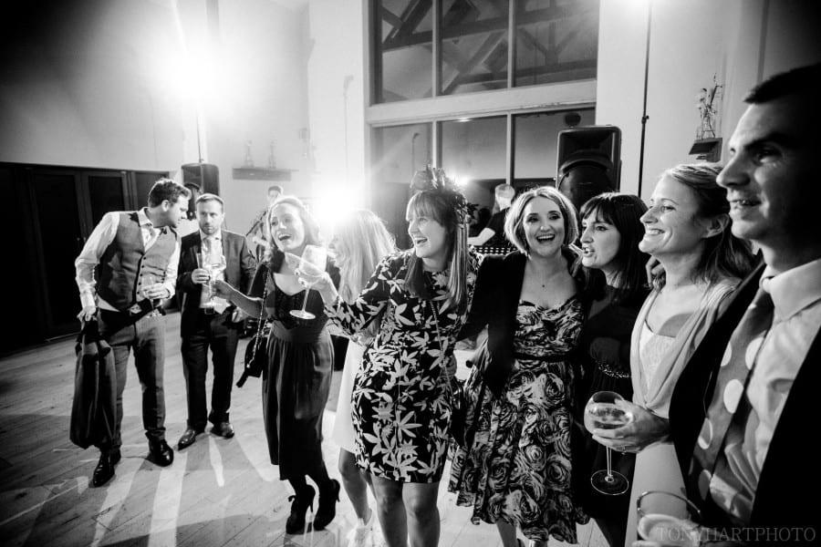 millbridge_court_wedding_kd_103