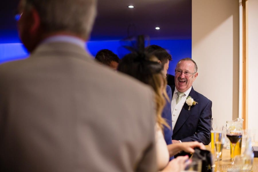 millbridge_court_wedding_kd_106
