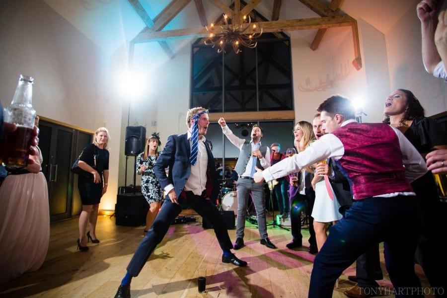 millbridge_court_wedding_kd_108