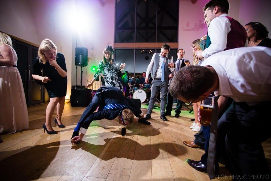millbridge_court_wedding_kd_109