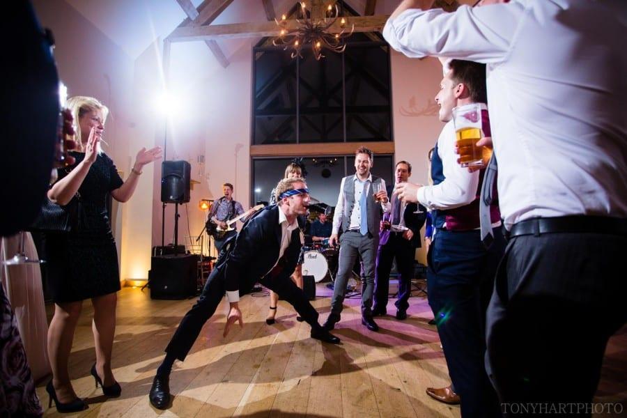 millbridge_court_wedding_kd_110
