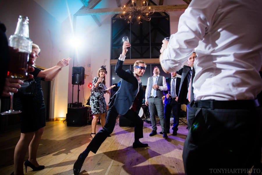 millbridge_court_wedding_kd_111