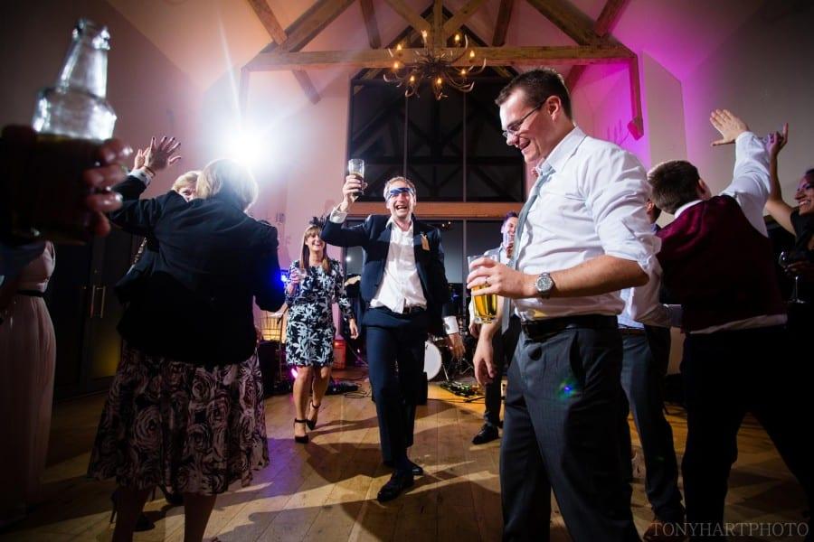millbridge_court_wedding_kd_112