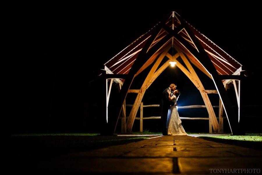 millbridge_court_wedding_kd_113