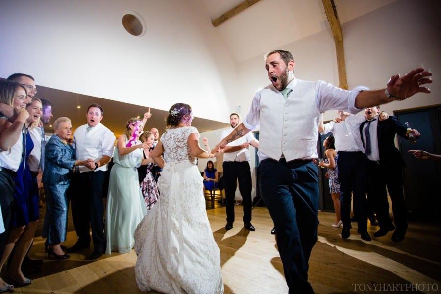 millbridge_court_wedding_kd_115