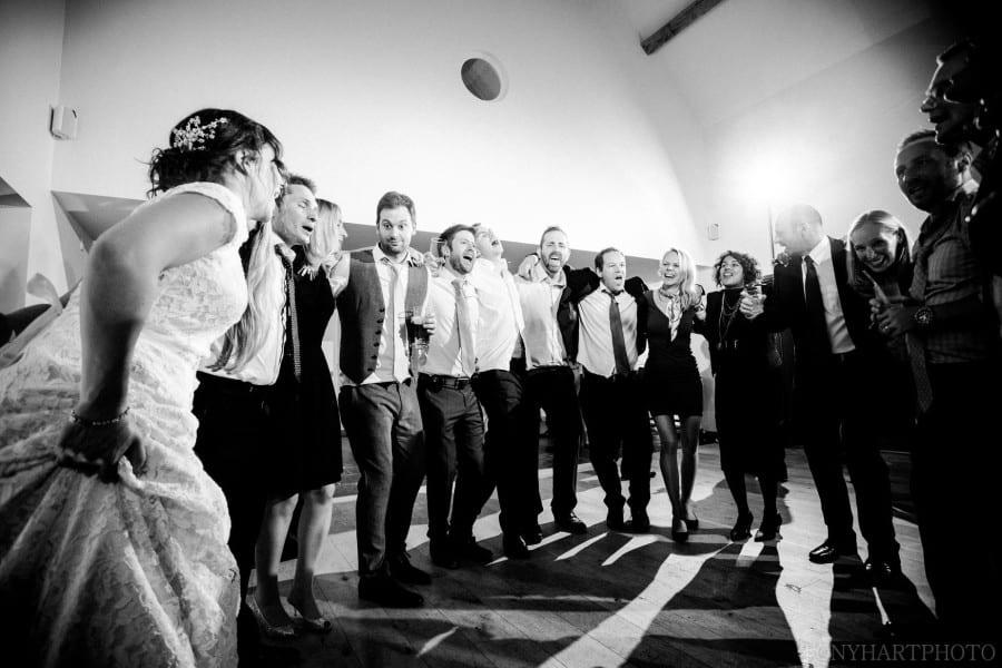millbridge_court_wedding_kd_116
