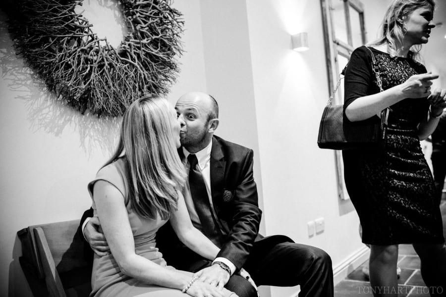 millbridge_court_wedding_kd_117