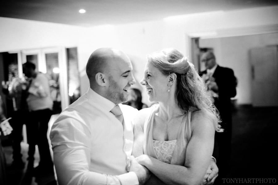 millbridge_court_wedding_kd_119