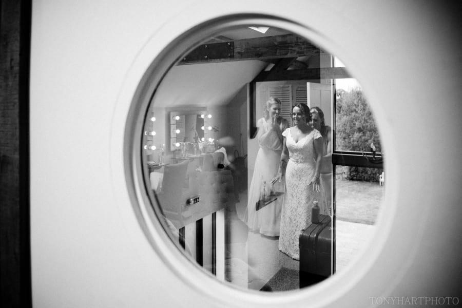 millbridge_court_wedding_kd_12