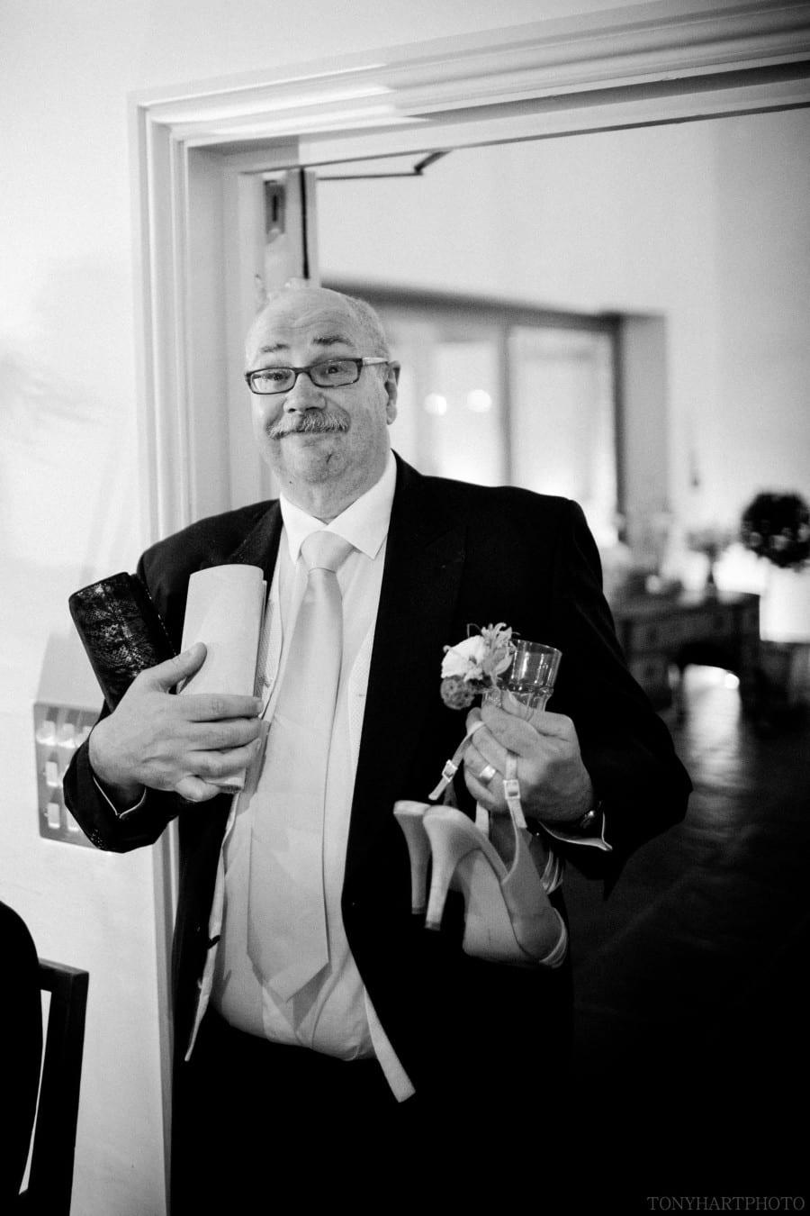 millbridge_court_wedding_kd_120
