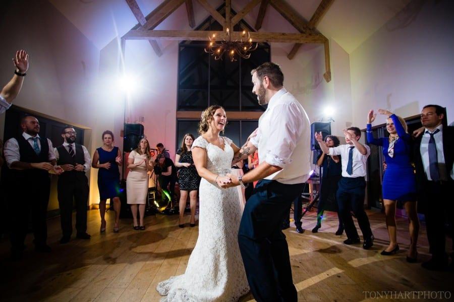 millbridge_court_wedding_kd_121
